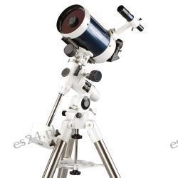 Teleskop Celestron Omni XLT 127 Pozostałe