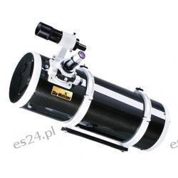 Teleskop Sky-Watcher Newton CFP 200/800 OTA Zegary