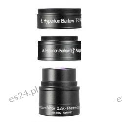 Baader Hyperion Zoom 2,25x