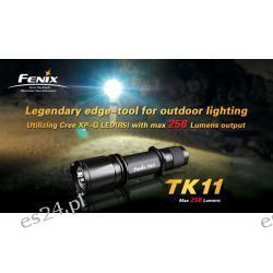 Latarka Fenix TK11 R5
