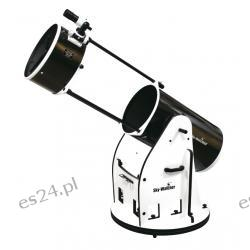 """Teleskop Sky-Watcher (Synta) Dobson 16"""" ROZSUWANY Obiektywy"""