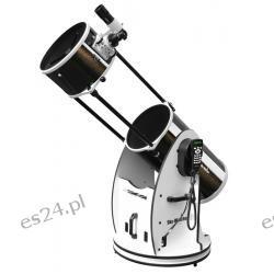 """Teleskop Sky-Watcher (Synta) Dobson 12"""" GoTo Obiektywy"""