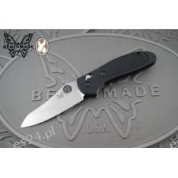 Nóż Benchmade 550HG Griptilian