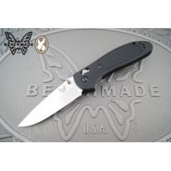 Nóż Benchmade 551 Griptilian