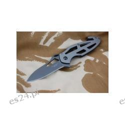 Nóż ratunkowy Herbertz Solingen 236710