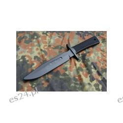 Nóż treningowy Cold Steel Military Classic Zegary
