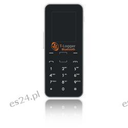 T - Logger Bluetooth