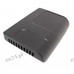 T - Logger USB 1