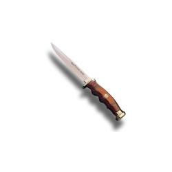 Nóż BWF-14