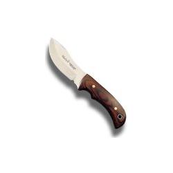 Nóż Sioux-10  PALISANDER Pozostałe