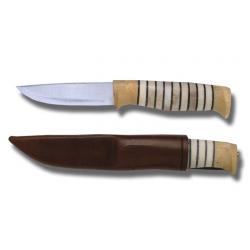 Nóż Odel 15   Pozostałe
