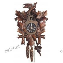 Zegar z kukułką 114