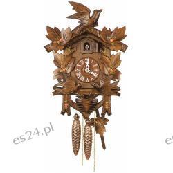Zegar z kukułką 115V  Nieskategoryzowane