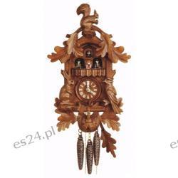 Zegar z kukułką 750 RM  Pozostałe