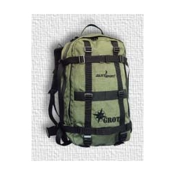PS 20 - Plecak Specjalny