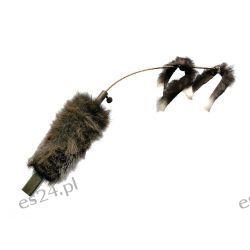Wabik Mojo Critter - wabik na drapieżniki