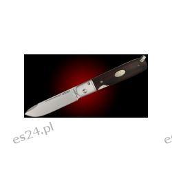 Nóż GP