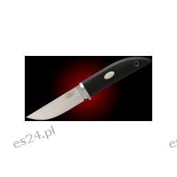 Nóż KK zytel
