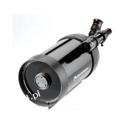 Luneta Celestron C5 Spotter XLT