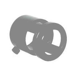Adapter T-2 do lunet Acuter