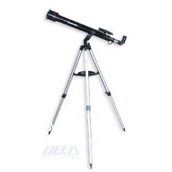 Teleskop Celestron PowerSeeker 60 Zegary