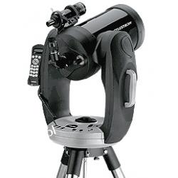 Teleskop Celestron CPC 800 XLT