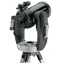 Teleskop Celestron CPC 925 XLT
