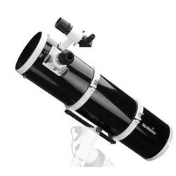 Tuba optyczna BKP 200/1000 OTAW