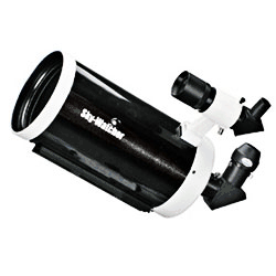 Tuba Sky-Watcher (Synta) BKMAK127 OTAW Black Diamond