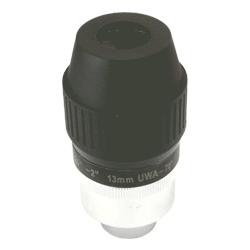 Okular Sky-Watcher SWA 13 mm