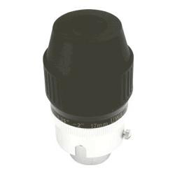Okular Sky-Watcher SWA 17 mm