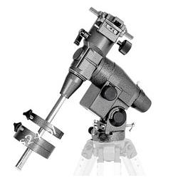 Montaż paralaktyczny Sky-Watcher EQ5 bez statywu Pozostałe