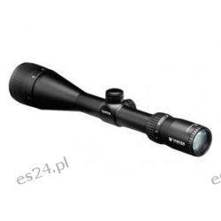 Luneta celownicza Vortex Crossfire II 4-16x50 30 mm BDC