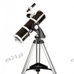 Łowca Komet - Teleskop BKP130650 OTAW + Montaż AZ4