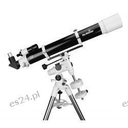 Teleskop Sky-Watcher (Synta) BK1021EQ3-2