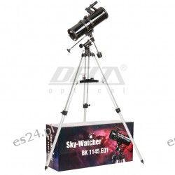 Teleskop Sky-Watcher (Synta) BK1145EQ1