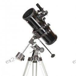 Teleskop Sky-Watcher (Synta) BK1145EQ1 - Zestaw Komunijny