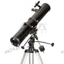 Teleskop Sky-Watcher (Synta) BK1149EQ2