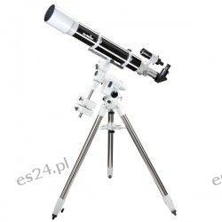 Teleskop Sky-Watcher (Synta) BK1201EQ5 Pozostałe