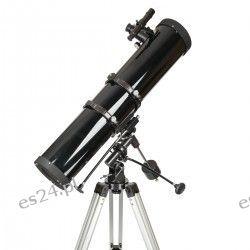 Teleskop Sky-Watcher (Synta) BK1309EQ2 - Zestaw Komunijny