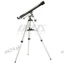 Teleskop Sky-Watcher (Synta) BK609EQ1 z dodatkami