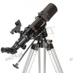 Teleskop Sky-Watcher (Synta) BK705AZ3