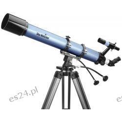Teleskop Sky-Watcher (Synta) BK709AZ3