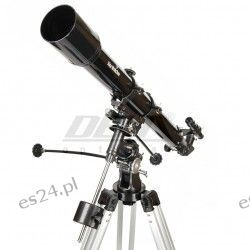 Teleskop Sky-Watcher (Synta) BK709EQ2