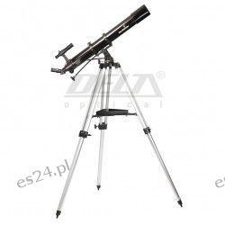 Teleskop Sky-Watcher (Synta) BK809AZ3