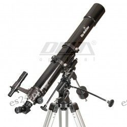 Teleskop Sky-Watcher (Synta) BK809EQ2