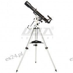 Teleskop Sky-Watcher (Synta) BK909EQ3