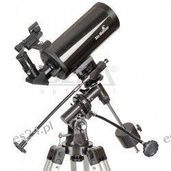 Teleskop Sky-Watcher (Synta) BKMAK102EQ2