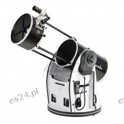 """Teleskop Sky-Watcher (Synta) Dobson 14"""" GoTo Pozostałe"""