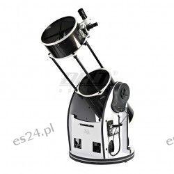 "Teleskop Sky-Watcher (Synta) Dobson 16"" GoTo"